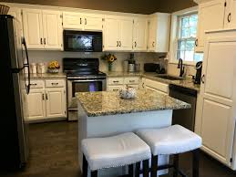 Alabaster White Kitchen Cabinets Sherwin Williams Alabaster White Cabinets Spindles Tricorn