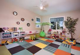 cool ceiling fans for kids. Adorable Design Of The Kids Room Areas With White Contemporary Ceiling Fans Ideas Colorful Rugs Cool For
