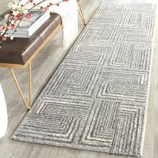 light grey area rugs contemporary dark rug canada