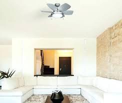 small room fan