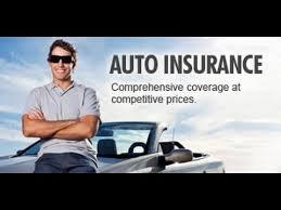Cheap Auto Insurance Quotes Delectable Cheap Car Insurance Quote] The Best Place For The Cheapest Car