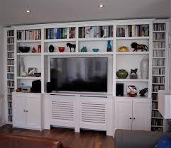 Sylvia Design Cabinets Gallery