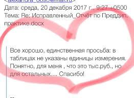 com powerpoint Отчет по прохождению производственной практики в ИФНС Сургутского района камеральные проверки диплом дипломнаяработа дипломная курсовик