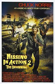 Missing Persons Posters Awesome Amazon Missing In Action 48 The Beginning Fine Art Print 48 X