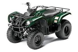 similiar 1999 yamaha grizzly 600 manual keywords 1999 yamaha grizzly 600 service repair manual 99 manuals