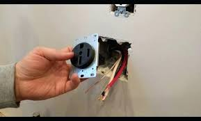 how to wire a 220 stove outlet welder plug welder plug wiring how to wire a 220 stove outlet impressive wiring stove outlet diagram how to install a