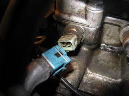 2004 chevy aveo engine heater hoses diagram wiring library 2004 chevy aveo engine heater hoses diagram