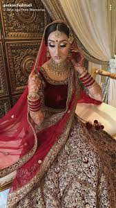 wedding ideas gorgeous south indian wedding bridal hairstyles makeup games bride and groom attire jewellery