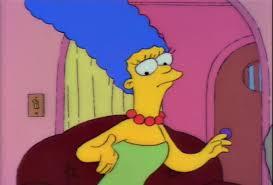 The Simpsons Season 2 Episode 3 Treehouse Of Horror