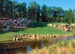 The Neuse Golf Club | VisitNC.com