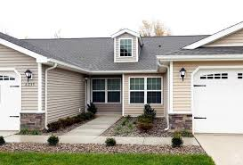 1 bedroom apartments indianapolis indiana. 1 bedroom apartments indianapolis latest false ceili picture on with indiana i