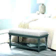 bench bedroom furniture. End Of Bed Couch Benches Bench Master Bedroom Furniture Toddler Walmart