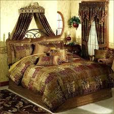 macys croscill bedding comforter sets home design remodeling ideas with galleria king set decor 6 bedding
