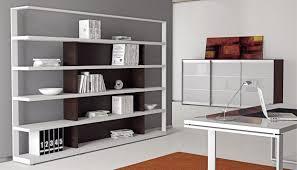 bookshelves office. Bookshelves Office O