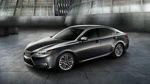 2018 lexus hybrid cars.  cars com new 2018 hybrids and plugins u0027u00272018 lexus es300h hybrid intended lexus hybrid cars