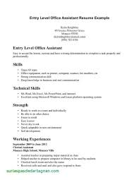 How To Make A Medical Assistant Resume Medical Assistant Resume Examples Awesome Cover Letter For Positio
