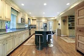 antique white kitchen cabinets with dark floors off white kitchen cabinets dark floors info antique white
