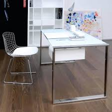 ikea office designer. 95 Most Magnificent Small Desk For Bedroom Diy Office Table Design Ikea Computer Artistry Designer C
