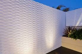exterior wall panel simple with images of exterior wall painting fresh on design