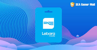 The cost of starting recharge card printing business in nigeria (2021). Buy Lebara Recharge Card Sa Digital Prepaid Code Seagm