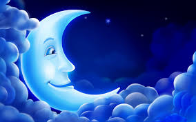 Best 42 Goodnight Moon Background On Hipwallpaper Awesome