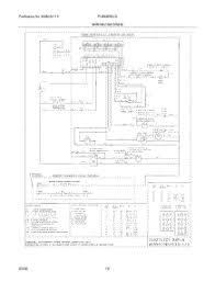 frigidaire electric range wiring diagram frigidaire parts for frigidaire ples389ecd range appliancepartspros com on frigidaire electric range wiring diagram