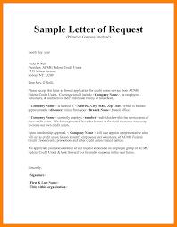 authorization letter sample tagalog     Pinterest