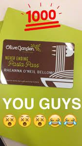 Olive Garden Kitchen Secrets I Survived 8 Hours At Olive Garden With The Never Ending Pasta Bowl