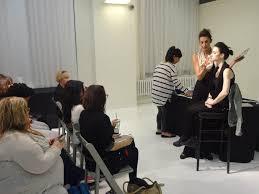 free makeup application nyc saubhaya