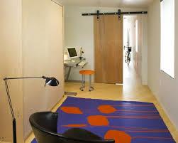 contemporary home office sliding barn. barn doors design home office designoffice designsmodern contemporary sliding r