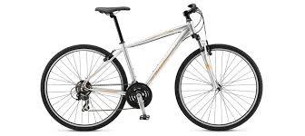 Wiggle Com Schwinn Searcher 4 2015 Hybrid Bikes