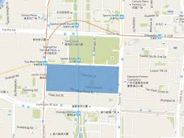 7 Days Inn Guigang Train Station Branch Cycle Canton Map Cycle Canton Medium