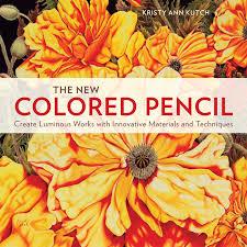 kutc the new colored pencil 2