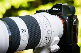 sony 70 200 f4. sony a7r with 70-200mm lens 70 200 f4 f