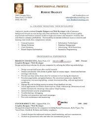 Pilot Resume Examples Pilot Resume Examples Professional Pilot ...