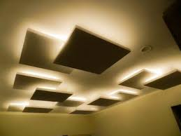 newport lighting concepts and design. how to create ceiling, false ceiling designs and lighting, hanging which lamp use, types of lighting newport concepts design
