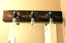 S Full Size Of Lighting Fixtures Dining Room New York Address Design Rustic  Bathroom Lights Sconces Wall