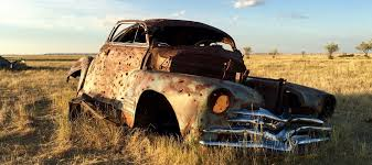 How a Car Wash Helps Keep Your Car or Truck in Missouri from Rusting