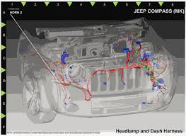 solved horn fuse on 2010 jeep patriot fixya 2011 Jeep Patriot Fuse Box Location how do i find a electronic throttle control light for a 2010 patriot 2011 jeep patriot fuse box diagram