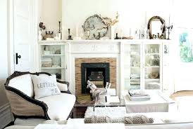 White couch living room ideas Leather Sofa Full Size Of Black And White Couch Living Room Ideas Blue Grey Classic Fireplace For Elegant Theblbrcom White Sectional Decor Brown Couch Ideas And Gray Living Room