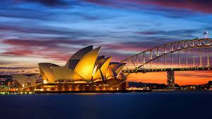 Benefits of Permanent Residency in Australia - Reach2world