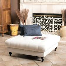 large fabric ottoman awesome white round fabric ottoman coffee table upholstered as coffee table setodern coffee tables in floor use ceramic flooring