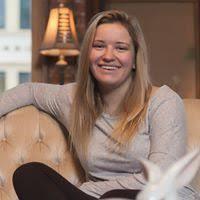 Kasey Jacobson (kasjo10) - Profile | Pinterest