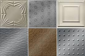 Cheap Decorative Ceiling Tiles decorative ceiling tiles living room Decorative Ceiling Tiles A 31