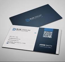business card psd template free modern business card psd template freebies graphic design