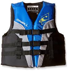 Stand Up Paddleboarding Life Jackets Guide Sup Boards Review