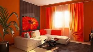 Most Popular Color For Living Room Most Popular Color Paint In Living Room Home Factual