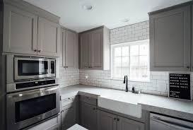 photo htm grey quartz countertops as laminate countertop