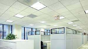 Office false ceiling Contemporary Office Ceiling Lighting Office Ceiling Grid False Ceiling Office Ceiling Light Panels Office Ceiling Lighting Malaysia Resolve40 Office Ceiling Lighting Office Ceiling Grid False Ceiling Office