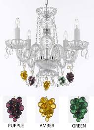 antique murano chandelier tags murano venetian style all crystal intended for murano chandelier replica